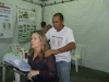secretaria-marcia-lopes