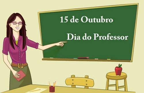dia-do-professor-2014