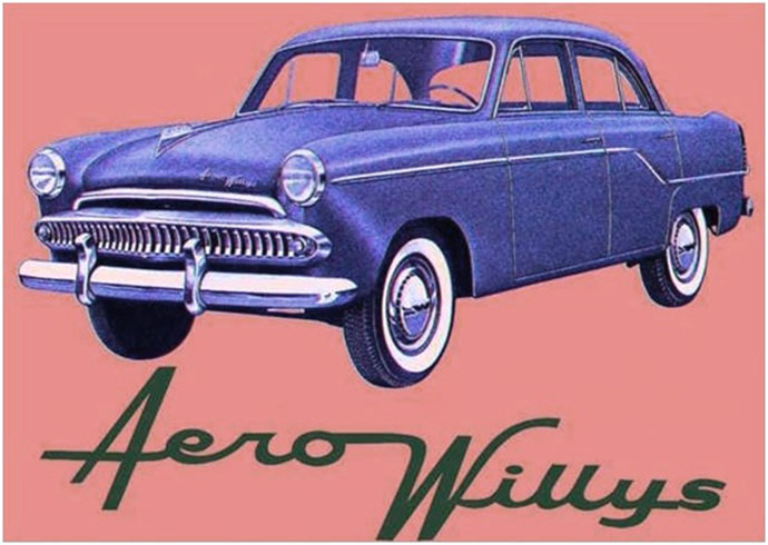 foto-legenda-03-aero-willys-1960