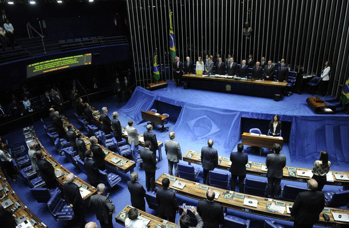plenario_do_congresso_14651661588